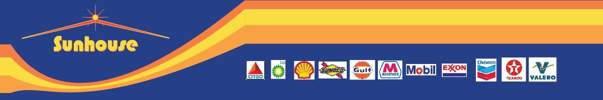 Sunhouse Petroleum